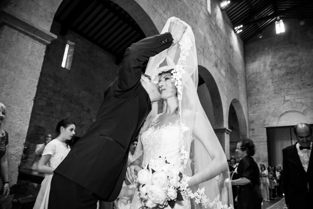 Matrimonio a Villa Le Molina, Pisa - Angela e Fabrizio
