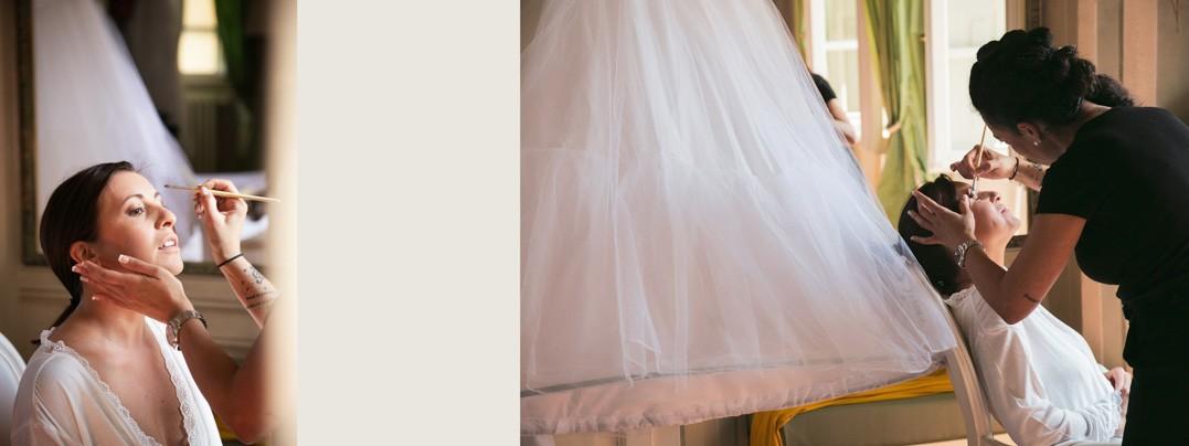 foto matrimonio, album di nozze, reportage