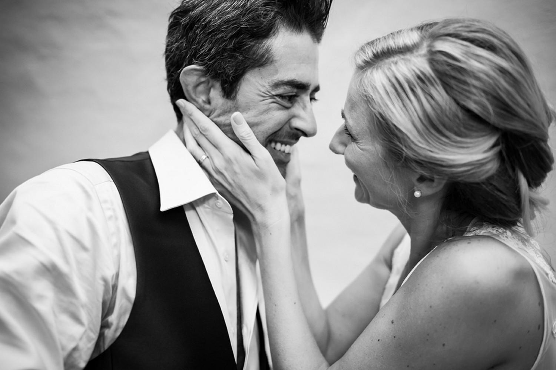 Matrimonio a Villa di Corliano, San Giuliano Terme - Daiana e Luca