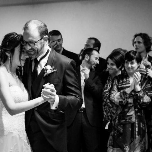 ballo degli sposi a la spinetta casanova