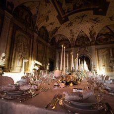 Villa di Corliano 2